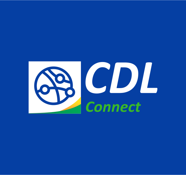 CDL Connect